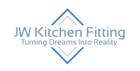 Kitchen Design & Installation Service
